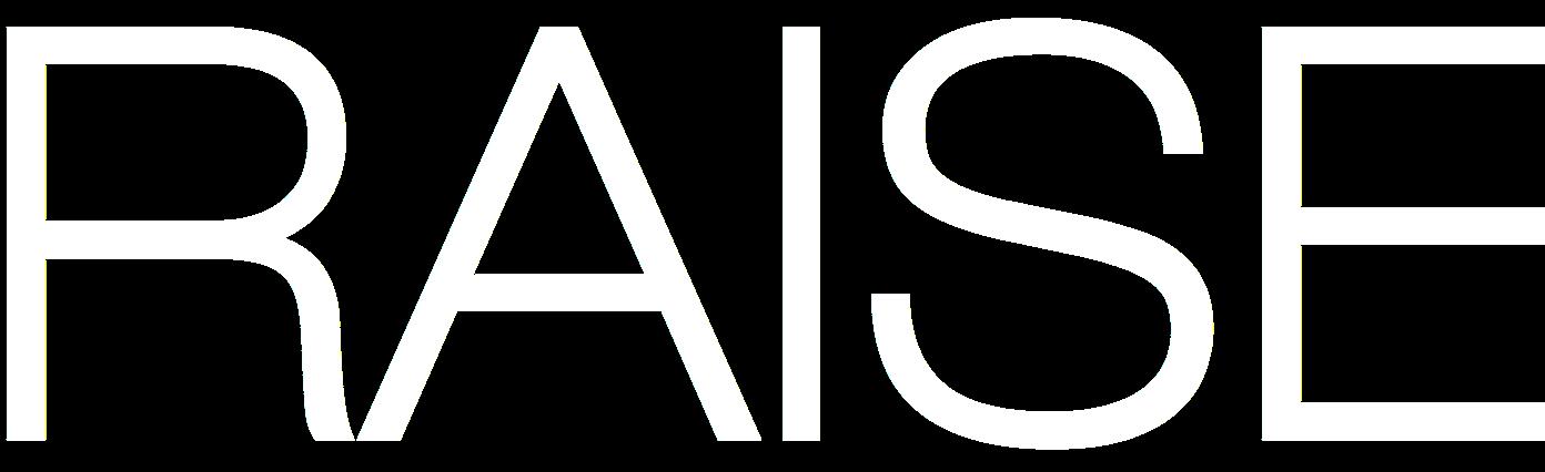 Raise Magazine